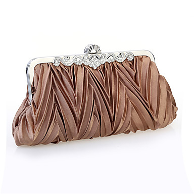 Clutches Evening Bags Search Lightinthebox