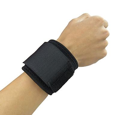 Handgelenkstütze / Hand & Handgelenkschiene für Taekwondo / Boxen / Klettern Unisex Schützend Nylon