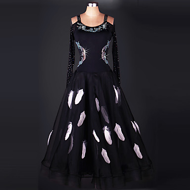 fb35bfd91cb71 Dresses, Dancewear & Dance Shoes, Search LightInTheBox