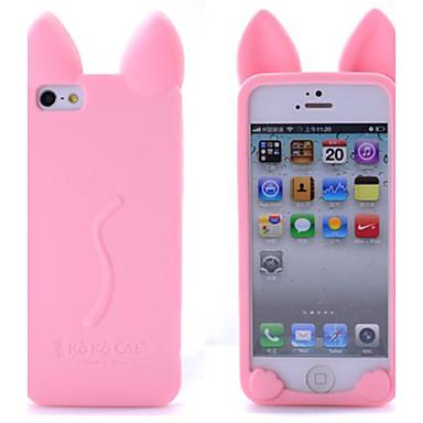 coque iphone 8 plus silicone 3d