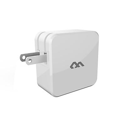 cf-wr351n comfast tragbare Mini-Relais wifi Empfänger drahtlose Wi-Fi-Erweiterung