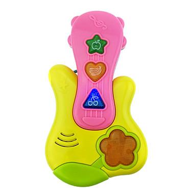 fantazija mini crtani klavir gitara glazba svjetla bebe / električne igračke