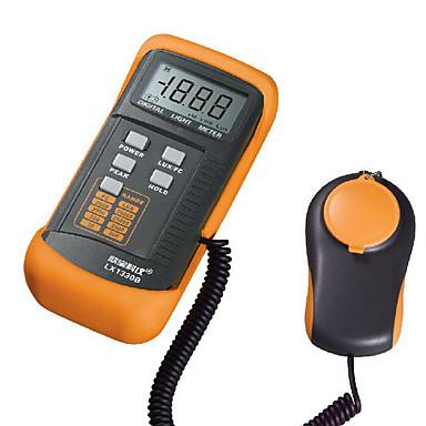 Sampo lx1330b Orange für Illuminometer