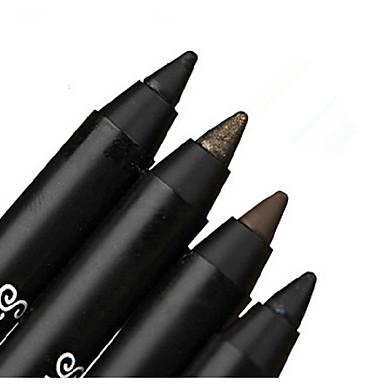 Make-up Utensilien Eyeliner / Lidstrich Stift Gute Qualität Alltag Alltag Make-up