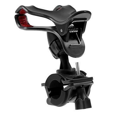Anderen Freizeit-Radfahren Radsport / Fahhrad Kunstrad TT BMX Rennrad Geländerad Einstellbar Kunststoff - 1