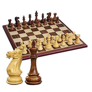 Brettspill sjakkspill
