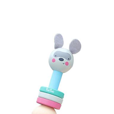AOERFU Brinquedo Educativo Brinquedos Diversão Clássico Peças Crianças Dom