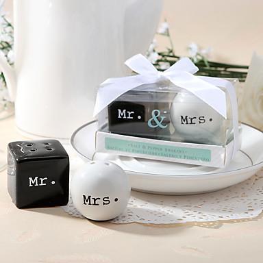 כלה חתן שושבינה שושבין חתן נערת פרחים נושא טבעת תינוק וילדים קרמי ציוד לשתייה עשה-זאת-בעצמך מתנה יצירתית חתונה יום הולדת תינוק חדש