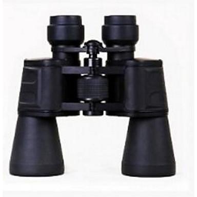 20X24 Binóculos Alta Definição Visão Nocturna Genérico Uso Genérico Revestimento Múltiplo 7.2 Focagem Central