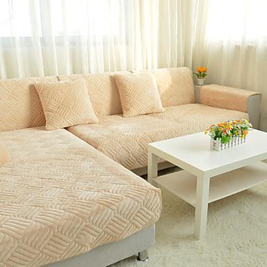 כיסוי ספה , שניל סוג בד כיסויים