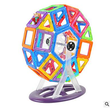 Für Geschenk Bausteine Neuheiten - Spielsachen ABS Alles Spielzeuge