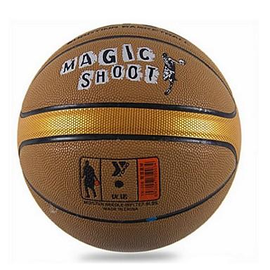 Basketball Baseball Slitasje-sikker Lær