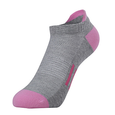 Calcetines Mujer Suave / Reductor del Sudor / Capilaridad para Running