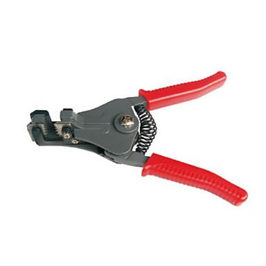 ferramentas de hardware tamanho descascador de fios rf-369.o-B automática 1,0 1,6 2,0 2,6 3,0