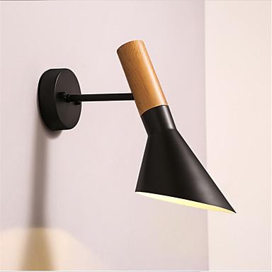 Landhaus Stil Wandlampen Für Metall Wandleuchte 220v 110V 110-120V 220-240V 60W