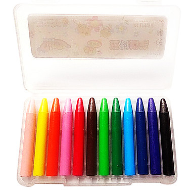 פִּיחוֹן עפרונות,פלסטיק