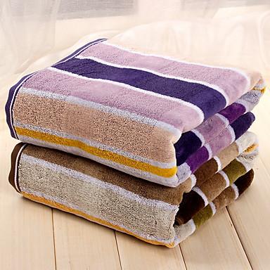 מגבת אמבטיה,מוצק איכות גבוהה 100% כותנה מַגֶבֶת