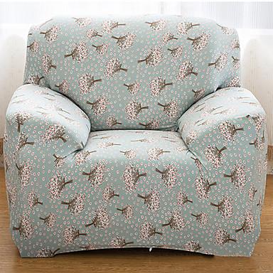 Housse de Sofa Type de tissu Literie