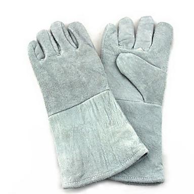 Handschuhe Handschuhe