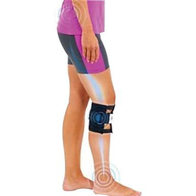 Tüm Vücut diz Destekler Kullanım Kılavuzu Hava Basıncı Sıcak Tutma Bacak ağrılarını alır Zamanlayıcı