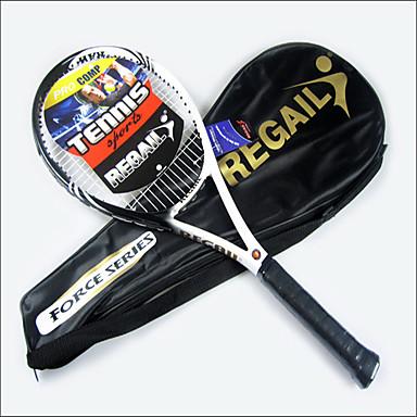 מחבטי טניס-גמישות גבוהה עמיד(,חלק 1)