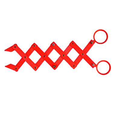 puzzles créatifs petits jouets Vente en gros manipulateur