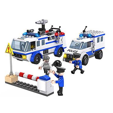 אבני בניין לקבלת מתנה אבני בניין צעצועים