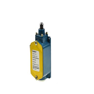 jlxk1-411 interruptor viagens fornecimento direto da fábrica local de alta qualidade