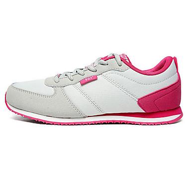 361° Chaussures de Course Femme Garder au chaud Antidérapant Anti-Shake Ultra léger (UL) Respirable Antiusure Confortable Vélo tout