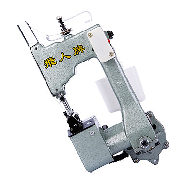 manuelle forsegling poser bærbar elektrisk symaskin bag sealer