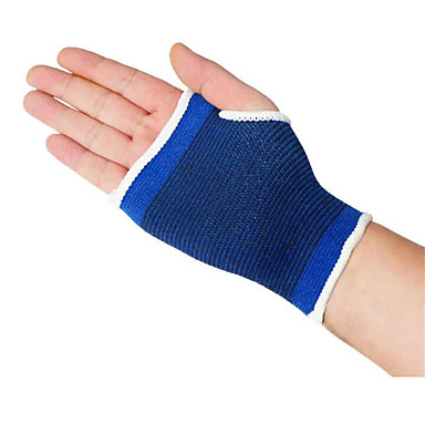Mais Esporte Suporte Apoio SportsVestir fácil / Serve para cotovelo esquerdo ou direito / Secagem Rápida / Stretchy / Térmica / Warm /