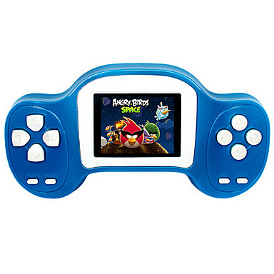 Mogis de cmpick M600 console de jeu portable pour les enfants