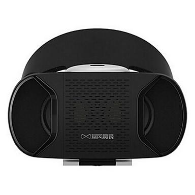 Sturm Spiegel 4. Generation vr Virtual-Reality-Brille Spiegelgläser 3D-Brille Headset Helm ios