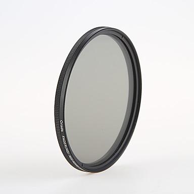 orsda® nd2-400 82mm revêtue (16 couches) de filtre réglable fmc