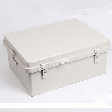 480 * 370 * 200ミリメートル防水ボックスの配線ボックス防水接続箱