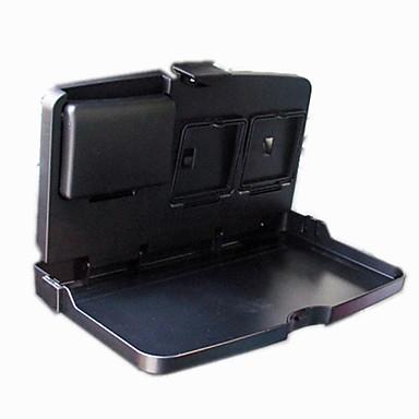 авто Мути fuctional стул рюкзак портативный автомобиль заднее сиденье ноутбук стол поднос автомобиль складной столик обеденный путешествия