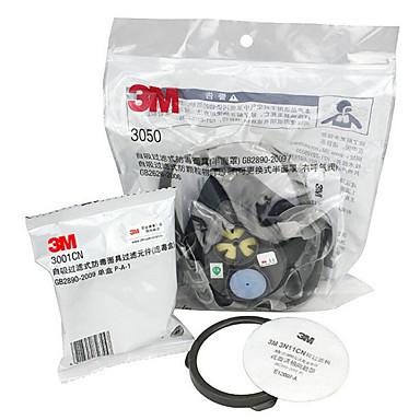 3m320p אבק הנשמה / נשמה / ספריי / אבק מסכת 3200