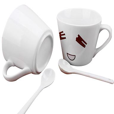 cup coffeeceramic
