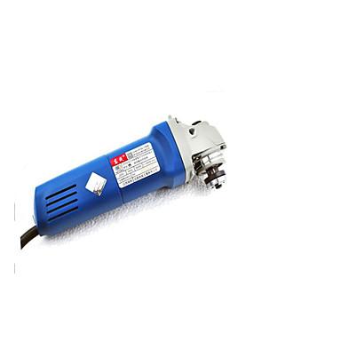 Elektropoliermaschine keine Einweg-und Batterie im Lieferumfang enthalten