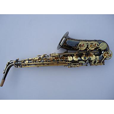 音楽玩具 メタル 黒フェード / ピーチ レジャー趣味 音楽玩具