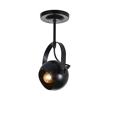 Luzes Pingente Luz Descendente - Designers, 110-120V / 220-240V Lâmpada Não Incluída / 10-15㎡ / E26 / E27