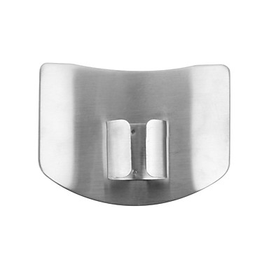 1 Creative Kitchen Gadget Roestvast staal Keukenbenodigdheden sets