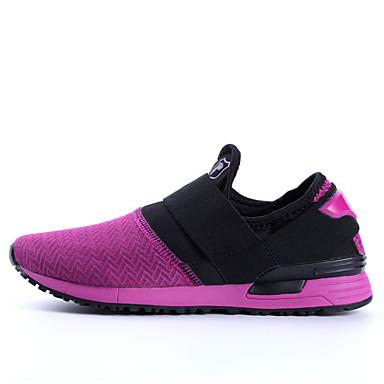 Camssoo® נעלי הרים לנשים ניתן ללבישה טבע רשת נושמת צעידה