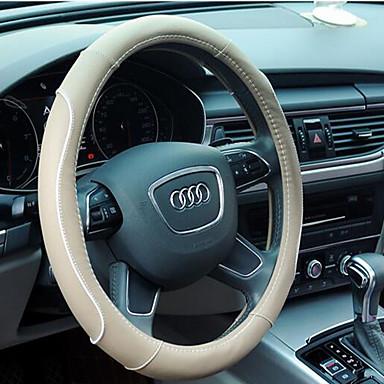 voordelige Auto-interieur accessoires-auto stuurwiel omvat de premium auto set kleurenwiel set auto-interieurbekleding producten