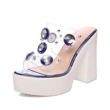 Femme Chaussures Matières Personnalisées Printemps Eté boîtes de Combat Bride de Cheville Gladiateur A Bride Arrière Nouveauté Confort