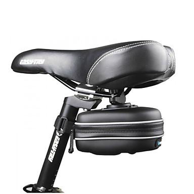 Rosewheel Bolsa para Guardabarro Impermeable, Listo para vestir, Multifuncional Bolsa para Bicicleta Tejido / EVA Bolsa para Bicicleta Bolsa de Ciclismo Ciclismo / Bicicleta