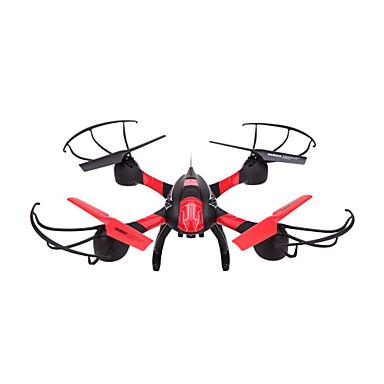 Ρομποτάκι Helic Max 1315s 4 Kανάλια 6 άξονα 2,4 G Με κάμερα Ελικόπτερο RC με τέσσερις έλικεςΕπιστροφή με ένα kουμπί / Λειτουργία άμεσου