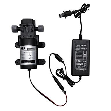 Power by AC AC Elektrowerkzeug , Eigenschaft for Bietet Abhilfe bei trockener Luft durch Heitzungen und Klimaanlagen und sorgt für eine