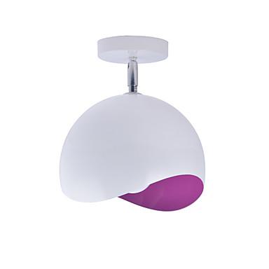 Montagem do Fluxo ,  Contemprâneo Pintura Característica for Designers Metal Quarto Sala de Jantar Cozinha Entrada Corredor