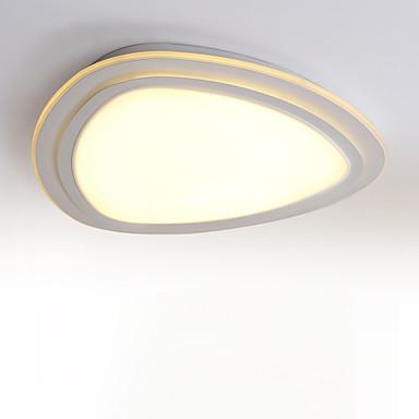Montage de Flujo ,  Moderno / Contemporáneo Tradicional/Clásico Otros Característica for LED Mini Estilo MetalSala de estar Dormitorio